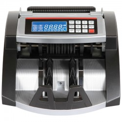 Liczarka ilościowa banknotów SELECTIC K-31 (AL-6000)