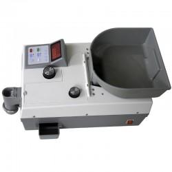Liczarka bilonu SELECTIC HD-161 MUSASHI
